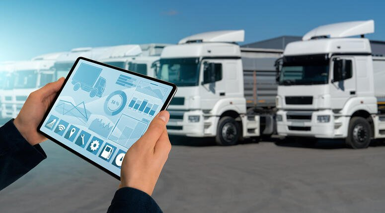 Expert Tips on How to Reduce Fleet Costs