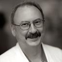 Giancarlo Giacomelli