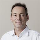 Markus Fürer