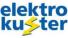 Elektro Kuter