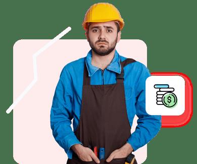 Alles, was Sie über Mobile Resource Management wissen müssen