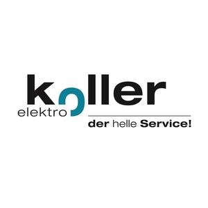 Koller-Elektro-logo