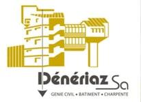 Dénériaz