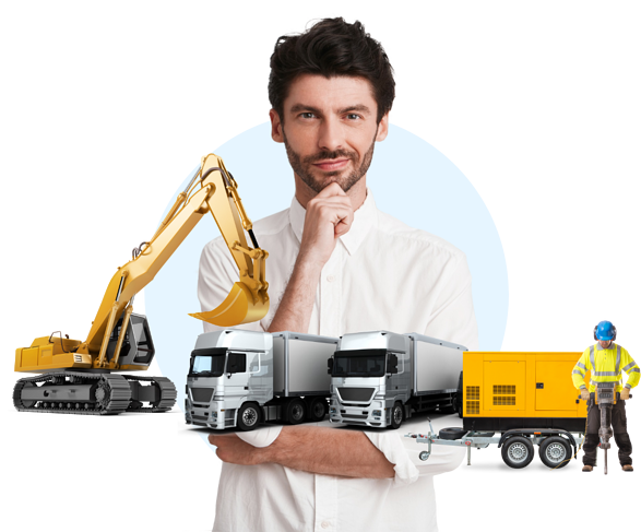 ultimate-guide-to-fleet-management