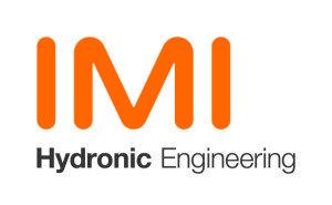 IMI_HYDRONIC_LOGO_CMYK-COLOUR-300x185 (1)
