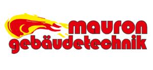 Mauron-neu-weiss-300x138