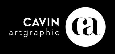 logo_Cavin_final_noir (2)
