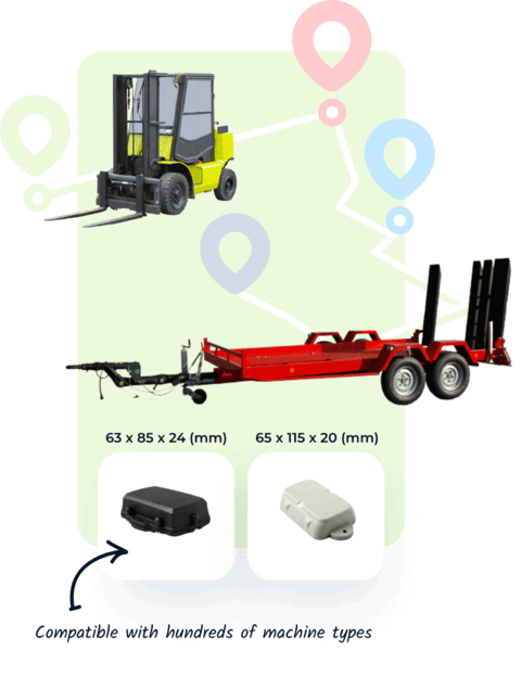 gps-tracking-tool-connect