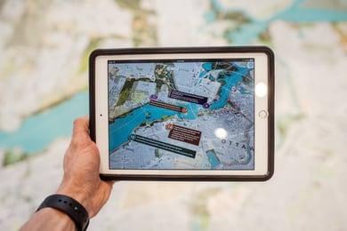 Mobiles Flotten-Tracking: Alles, was man wissen muss