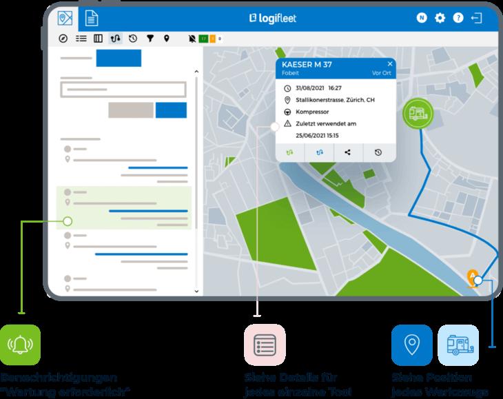 pillar-page-de-tool-connect-kaeser-optimized